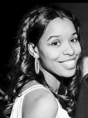 LaShanda D. Jackson